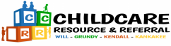 Child Care Resource & Referral