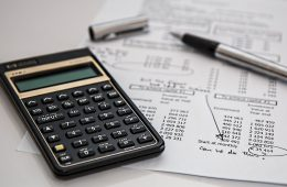 child care help - calculator-calculation-insurance-finance-53621